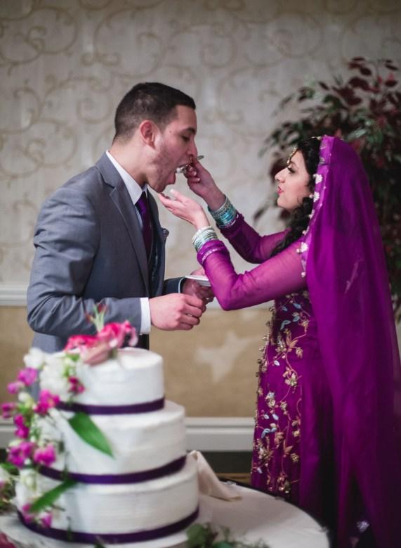 WeddingReception-101