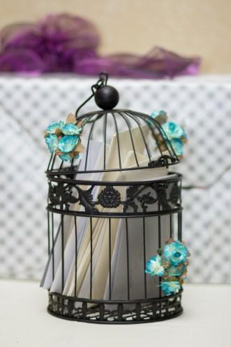 WeddingReception-15