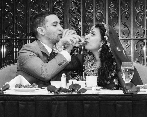 WeddingReception-54
