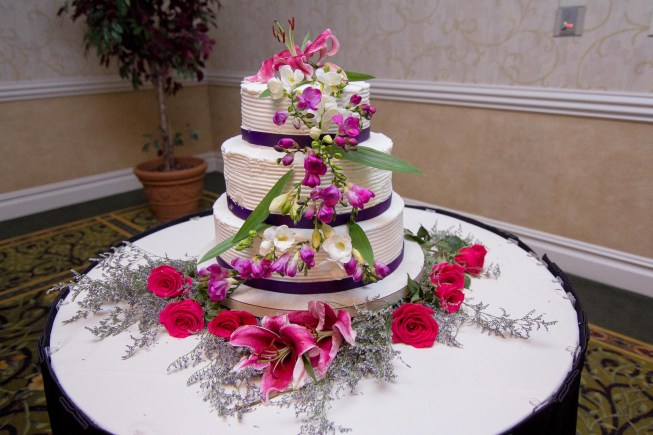 WeddingReception-9