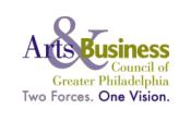 arts biz logo