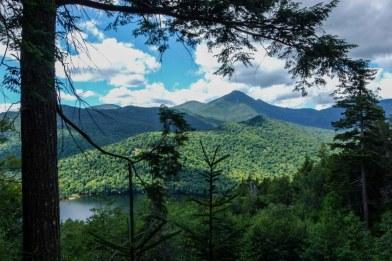 Adirondacks 2015 (13 of 83)