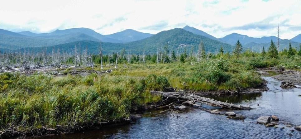 Adirondacks 2015 (68 of 83)