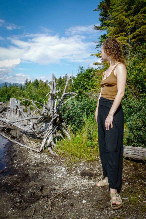 Adirondacks 2015 (70 of 83)
