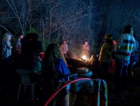 new moon fireside Skillshare December 2015 (109 of 110)