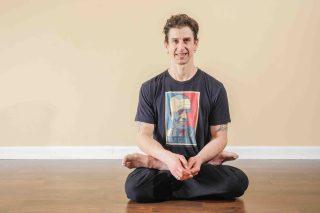 bobmbay yoga portrait (1 of 11)