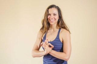 bobmbay yoga portrait (3 of 11)