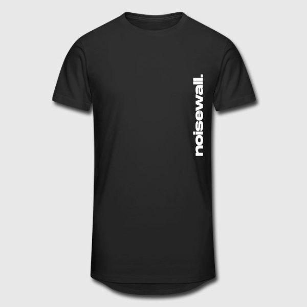 NW001 T-Shirt