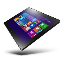 Lenovo ThinkPad 10 20E4 Grade A