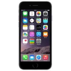 reparation-ecran-iphone-5c