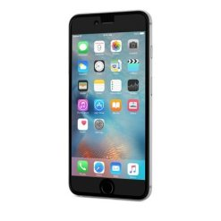 reparation-ecran-iphone-6-plus