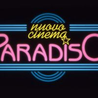 Cinema Paradiso, una maravilla llamada cine