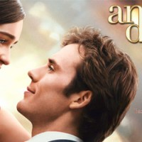 Antes de Ti, la contagiosa felicidad que transmite Emilia Clarke en esta historia de amor