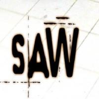 Saw 0.5, el corto que inició la exitosa saga de terror y grima