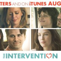 The Intervention, un nuevo ejemplo de cine independiente indie