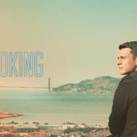 Looking, la película que pone punto y final a una serie fresca y actual
