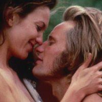 La Tentación, un drama romántico repleto de buena música en el año en que Woodstock sorprendió