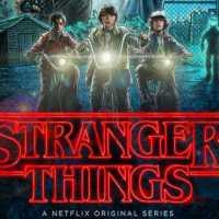 Stranger Things, la serie que nos hace revivir los años 80 gracias al misterio y a su reparto