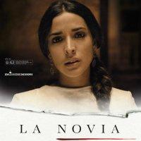 La novia, la personal representación de Paula Ortiz de la obra de Lorca