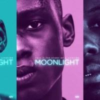 Moonlight, el cine independiente de Barry Jenkins y su crítica a una dura realidad