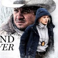 Wind River, un thriller policiaco que denuncia las constantes desapariciones de mujeres nativas americanas en Estados Unidos