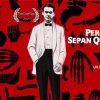 Pero que todos sepan que no he muerto, un documental imprescindible con el que conocer mejor la represión fascista vivida en la guerra civil española