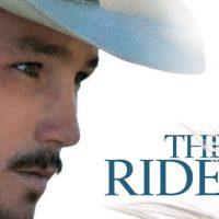 The Rider, una espléndida fotografía para relatar la verdadera historia del entrenador de caballos Brady Jandreau