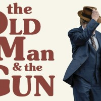 The Old Man and the Gun, la elegante despedida del cine de Robert Redford