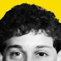 Tres idénticos desconocidos, el documental sobre un acto humano que plantea un dilema ético y moral
