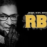 RBG: el documental sobre un icono feminista llamado Ruth Bader Ginsburg