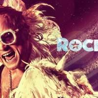 Rocketman, un espectáculo visual y musical para detallar la vida de Elton John