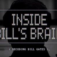 Inside Bill's Brain: Decoding Bill Gates, ¿es el creador de Microsoft un ejemplo a seguir de humanidad y generosidad?