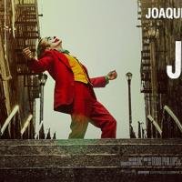 Joker, la humanidad y lúcida locura del villano de Todd Phillips y Joaquin Phoenix
