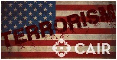 CAIR1