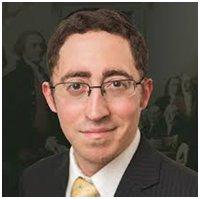 Daniel Horowitz1