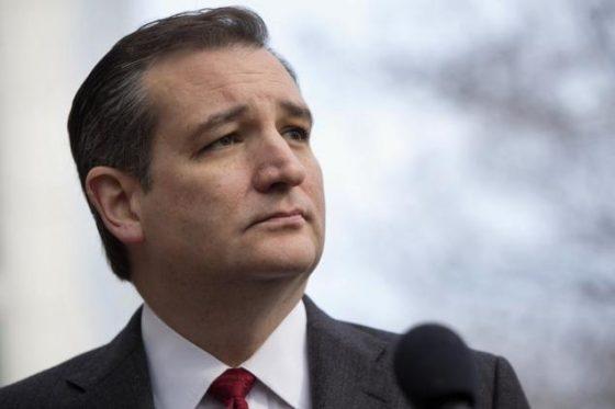Ted Cruz1