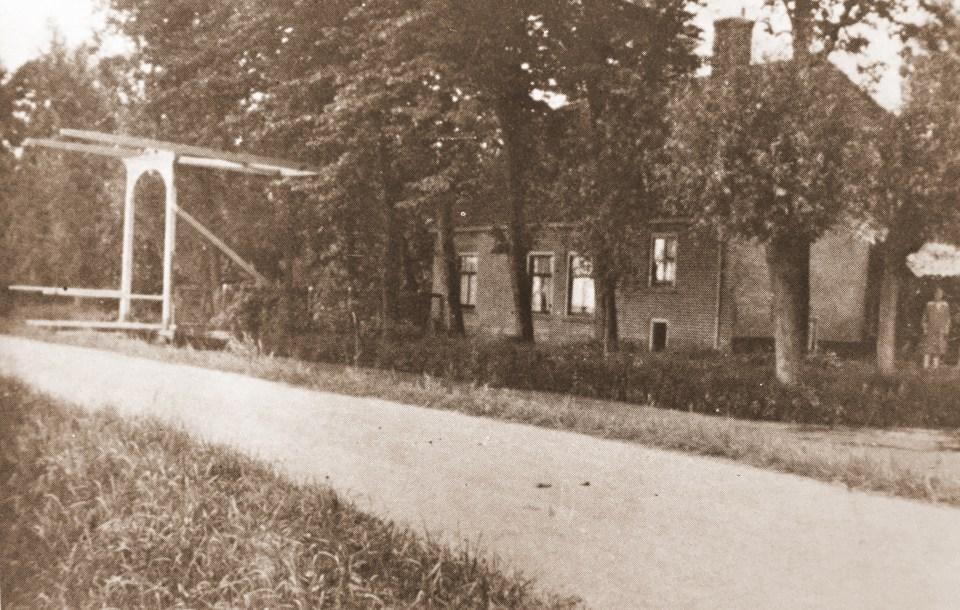 Oudeweg 50