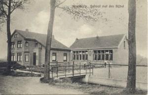 School met de Bijbel 1925
