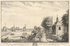 Wilsveen 1761
