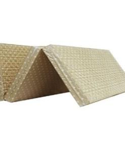 nem-bong-ep-everon-ceramic