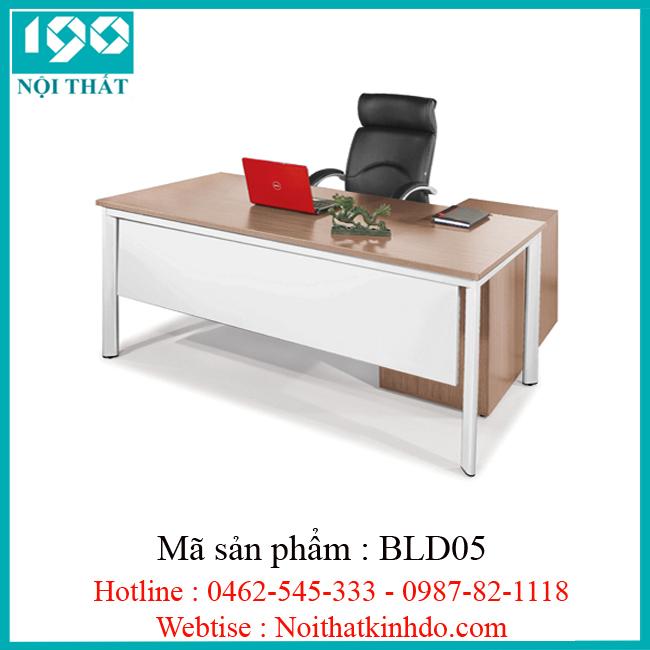 Ban-giam-doc-BLD05