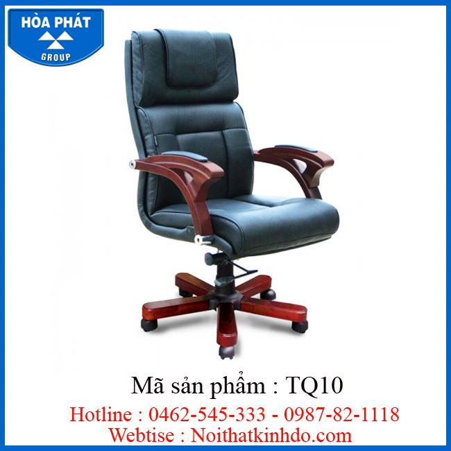 Ghe-giam-doc-hoa-phat-TQ10-1
