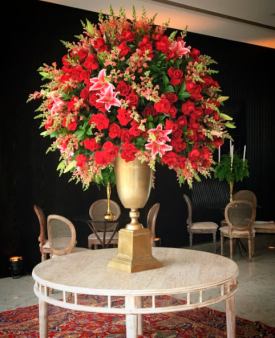 mesa-cascia-decoracao-celebrar-decoracoes