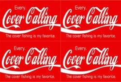 sticker-cola