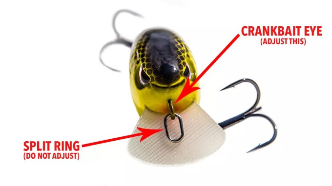 tuning-a-bass-fishing-crankbait