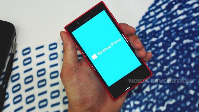 Lumia720-3
