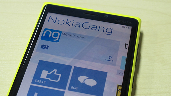 fb-pages-manager-for-windows-phone