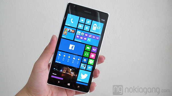 nokia-lumia-1520-review-(1)