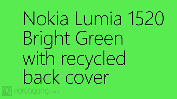 Nokia-Lumia-1520-Bright-Green-1