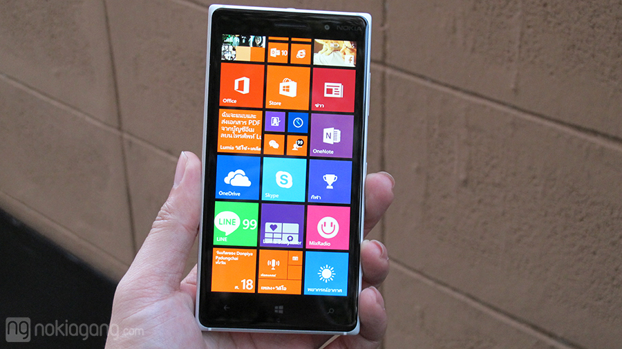 Review-Nokia-Lumia-830-1